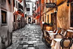 [PHOTO BLOG] 15 Verona Photos that Will Make You Fall in Love - Utrip Travel Blog