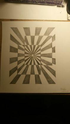 Optikai illúzió 2B Progresso