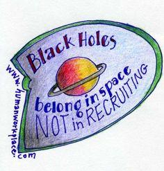 ten-horrible-hiring-practices-drive-great-candidates-away-liz-ryan