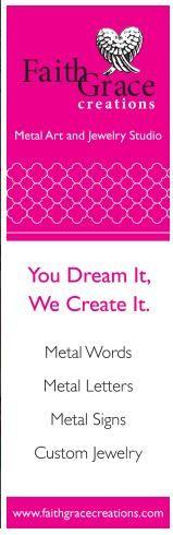 FaithGrace Creations FB banner