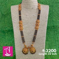 Jewelry Design Earrings, Gold Earrings Designs, Necklace Designs, Beaded Jewelry, Gold Designs, Gold Jewelry, Jewelry Necklaces, Gold Necklace, Bracelets