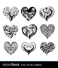 Feminine Cross Tattoos | Feminine Cross Tattoos | Tattoo Mozilla: tattoo ... | A to Z misc. st ...