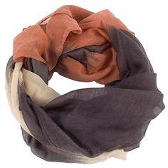 Mai scarf in rose  #redesignedbydixie #scarf #hot #pretty #fashion