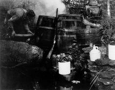 Distilling Liquor | Home distilling