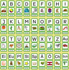 texts google and deutsch on pinterest