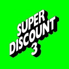 Etienne de Crecy - Superdiscount 3-http://www.kdbuzz.com/?etienne-de-crecy-superdiscount-3