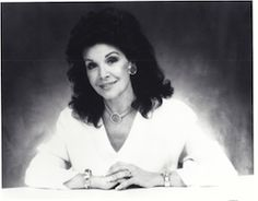 Rest in peace sweet Angel <3  Annette Funicello faces MS with grace. Annetteconnection.com