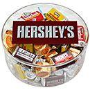 HersheysStore.com: