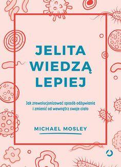 Book Dedication, Charles Swindoll, Michael Mosley, Bible Promises, English Book, Great Life, Reading Lists, Memoirs, Audio Books