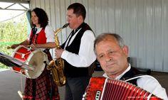 festa popular, musica popular, musica popular portuguesa, grupos musicais, grupos de musica popular, grupos de musica, bandinhas, festa valdeira