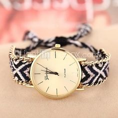Cute watch| light in the box