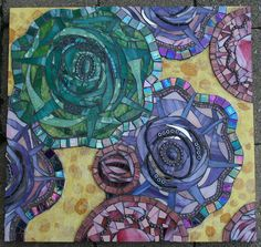 Energy Interpreted | by Libby Hintz