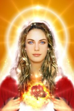 Saint Germain, Mentor Espiritual, Art Visionnaire, Star Family, Ascended Masters, Spiritual Power, Mary Magdalene, Visionary Art, Book Of Shadows