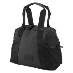 InterestPrint Large Duffel Bag Flight Bag Gym Bag Cute Little Fox Dancer