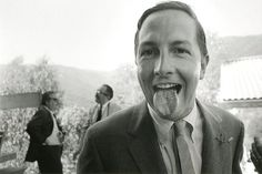 Dennis Hopper's revealing 1960s photographs – in pictures | Film | The Guardian