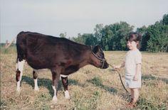 Tennessee Cattlemen's Feature: Abigayle Pollock