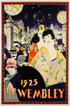 Flappers defined sophisticated style