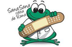 Hilarious Spanish Sayings Get Well Messages, Get Well Wishes, Get Well Cards, Wish In Spanish, How To Speak Spanish, Spanish Humor, Spanish Quotes, Funny Spanish Sayings, Get Well Soon Quotes