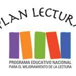 Biblioteca del Plan Lectura permanecerá cerrada hasta el 10 de abril