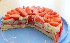 iguaria-bolo-humido-de-morango