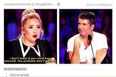He's So Proud. #Tumblr #Funny_Tumblr #Humor