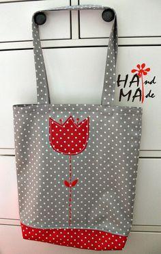 ♥ Dílna Hama ♥ : Na nákup zvesela
