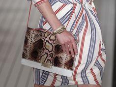 Spring Summer Designers Bags 2013