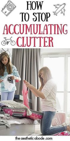 Office Organization Tips, Organizing Paperwork, Small Space Organization, Declutter Bedroom, Clean Bedroom, Declutter Your Home, Sell Your Stuff, Clutter Free Home, Paper Clutter