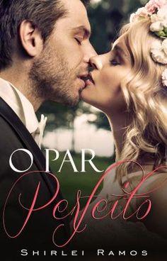 "Read ""O Par Perfeito - Sinopse"" #wattpad #chicklit"