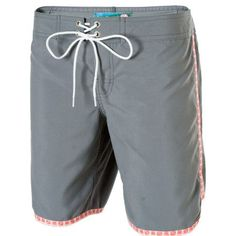 451007ac94 Carve Designs Pipeline Board shorts for women - just in case you'd like to