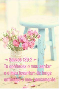 Versículo bíblicos