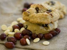You'll love this easy holiday cookie recipe!