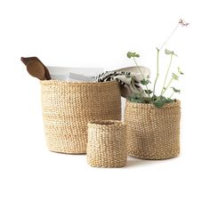 african-woven-baskets-fair-trade-ethical-home-storage-natural-wb-1_5745f90f-2443-4c4e-8a55-a5a87fd44df3.jpg (1200×1200)