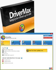 DriverMax – 30 days subscription coupon code for 25% OFF http://notecoupon.com/coupon/drivermax-30-days-subscription-coupon-code-for-25-percent-off