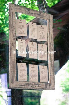 partecipazioni - inviti - tableau marriage wedding planner www.laurafontanesi.it