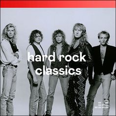 VA | Hard Rock Classics (2020) MP3 (320kbps) | SkTorrent.eu Good Times Bad Times, Mississippi Queen, Cowboy Song, Still Of The Night, Shout At The Devil, Smoke On The Water, The Trooper, Black Betty, Thin Lizzy