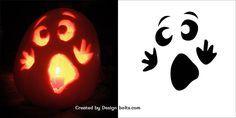pumpkin-carving-stencils-for-kids-2016-2
