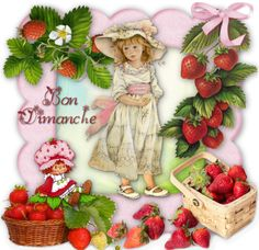 Bon dimanche de Pentecôte ... Bon Weekend, Good Morning, Messages, French, Days Of Week, Happy Sunday, Have A Happy Day, Gummi Candy, God