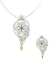 filigree work jewellery design kotak에 대한 이미지 검색결과