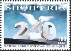 White Tern stamps - mainly images - gallery format