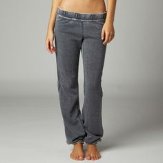 Fox Definitive Pant - Graphite