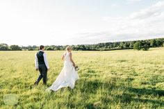 Curradine Barns Wedding Venue Inspiration - www.daffodilwaves.co.uk