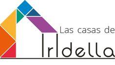 www.lascasasdeiridella.es