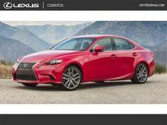 Car-For-Sale-In-San Diego | 2016 Lexus IS 200t | http://sandiegousedcarsforsale.com/dealership-car/2016-Lexus-IS-200t