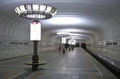 www.196plus.com  16_Belarus_Minsk_Metro_L2_Traktorny_Zavod_Alexei_Bobko