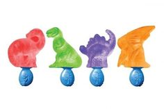 Image from http://www.neatorama.com/wp-content/uploads/2011/08/Dino-Pops-Popsicle-Mold_13132-l-500x333.jpg.