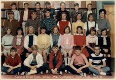 miss-curlington-s-6th-grade-1965.jpg (1339×928)