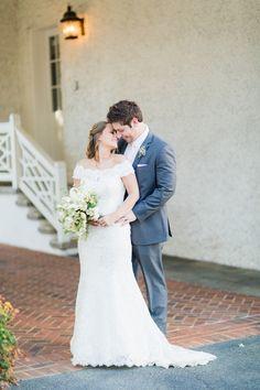 A Charlottesville wedding photo taken by Alisandra Photography #weddings #charlottesville #keswickvineyards #love #bridal