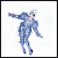 Torna David Bowie: e con lui la rivoluzione del make-up