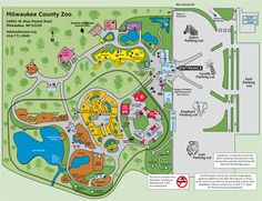Paradise Lake Family Campground Map Google Search Camp